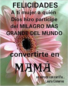 glisyag - 0 results for holiday Happy Mothers Day Images, Happy Mother Day Quotes, Mother Day Wishes, Mothers Day Cards, Mother Father Quotes, Sign In Sheet Template, Positive Phrases, Happy Nails, Free To Use Images