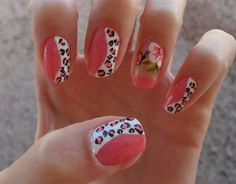 E essa combinação, curtiram meninas??? Tudo que você precisa para deixar suas unhas lindas, você encontra aqui: www.lojadeesmaltes.com.br