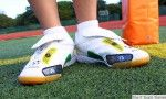 7-Touch Trainer- Youth soccer shoe, Youth training soccer shoe. New soccer shoe. training soccer shoe. excellent soccer shoe kids soccer shoe