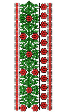 10380 Lace Embroidery Design Indian Embroidery Designs, Lace Embroidery, Cross Stitch Embroidery, Embroidery Patterns, Machine Embroidery, Textile Patterns, Man Dress Design, Fancy Tops, Christmas Pillow