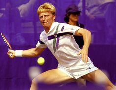 steffi graf the graph of tennis the masters pinterest steffi graf and tennis. Black Bedroom Furniture Sets. Home Design Ideas
