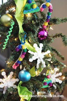 kids ornaments 6 sm