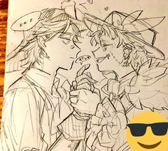 Identity Art, Persona 5, Anime Sketch, Drawing Reference, Manga Art, Art Inspo, Art Sketches, Drawings, Cute