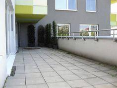 Predaj perfektne riešeného 4-izb. bytu s terasou v lukr Bond, Check