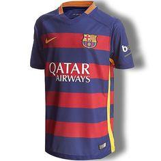 d845a5d0f4d 10 Best 2014-15 New Juventus Jersey Soccer Shirts images