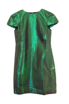 LES PRAIRIES DE PARIS Robes courtes #Videdressing