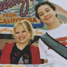 back when Disney Channel was good