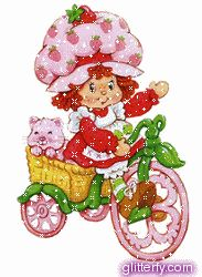 Strawberry Shortcake one of my childhood toys. Strawberry Shortcake Cartoon, Cute Strawberry, Strawberry Crush, Strawberry Hair, Strawberry Cheesecake, Sarah Kay, Red Head Cartoon, Famous Cartoons, 1980 Cartoons