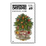 Add stamps to all your different types of stationery! Find rubber stamps and self-inking stamps at Zazzle today! Custom Stamps, Self Inking Stamps, Christmas Tree Ornaments, Postage Stamps, Vintage Christmas, Stationery, Papercraft, Paper Mill, Office Supplies