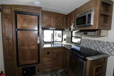 2016 New Forest River Wildcat 24RG Travel Trailer in Idaho ID.Recreational Vehicle, rv, 2016 Forest River Wildcat24RG, 35K BTU Furnace, 8ft. Cu. Refrigerator, AM/FM/DVD/CD/HDMI Blue Tooth Stereo, Backup Camera Prep, Battery Disconnect, Electric Stabilizer Jacks, Electric Tongue Jack, Fantastic Fan, Heated Strips 12V Holding Tanks, Maxx Bright Awning LED Lighting, Maxx Bright LED Package, Maxx Coat Rack, Maxx Travel Rack, Raised 6 Panel Refrigerator, Rear Ladder, Remote Control Pad, SERTA…