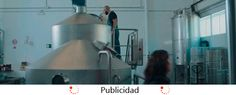Publicidad: Más de 4.300 madrileños han convertido su sueño empresarial en realidad http://www.todostartups.com/bloggers/mas-de-4-300-madrilenos-han-convertido-su-sueno-empresarial-en-realidad