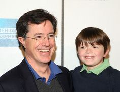 12 Stephen Colbert Quotes for His 50th Birthday | Mental Floss