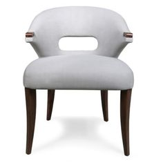 Windsor Chair, Grey from London Essentials Windsor Dining Chairs, Vanity Bench, Essentials, Lounge, London, Grey, Furniture, Home Decor, Airport Lounge