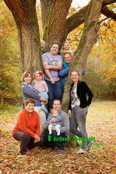 Kleine-Spruit-Fotografie-familieshoot-gezin-fotosessie-Panbos-fotograaf-Leiden-Zuid-Holland-7