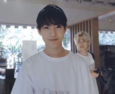 renjun with blangkon. he looks like indonesian😍 // nct lokal Korean Age, Huang Renjun, Daily Photo, Boyfriend Material, K Idols, Nct Dream, Nct 127, Boy Groups, Kpop