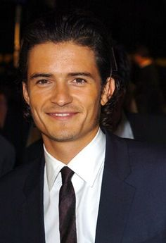 Orlando Bloom at event of The Lord of the Rings: The Return of the King