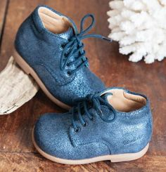 Pom d'Api zapatos para niños con mucho estilo http://www.minimoda.es