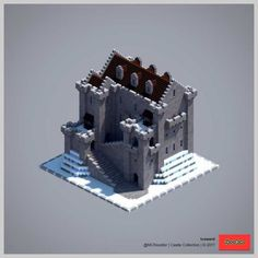 2017 Castle Collection - Imgur