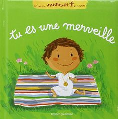 Tu es une merveille de Karine-Marie Amiot…