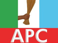 APC Hails N'Assembly for Disclosing Budget Details