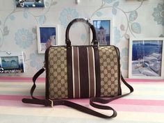 gucci Bag, ID : 39643(FORSALE:a@yybags.com), gucci accessories sale, gucci hawaii, gucci designer leather bags, gucci cheap, is gucci a good brand, gucci backpacking packs, gucci handbags buy online, gucci big backpacks, gucci online shopping sale, gucci boys backpacks, authentic gucci, gucci zipper wallet, store gucci online #gucciBag #gucci #gucci #a