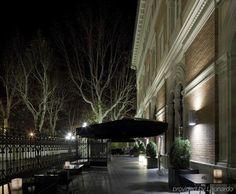 Hotel Deal Checker - I Portici Hotel
