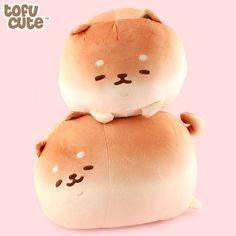Kawaii Plush, Cute Room Decor, Cute Characters, Plushies, Super Cute, Teddy Bear, Toys, Animals, Activity Toys