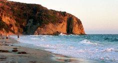 Dana Point Condo Rental: California Beach Retreat, Laguna , Ritz Carlton, St. Regis | HomeAway