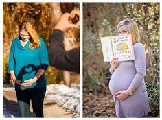 50 Beautiful Maternity Photography Ideas from top Photographers | Read full article: http://webneel.com/maternity-photography | more http://webneel.com/photography | Follow us www.pinterest.com/webneel