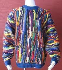 Image result for 90s jumper mens
