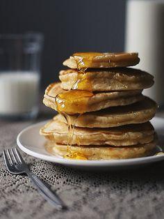 Maple Syrup #food #foodporn #recipe #cooking #recipes #foodie #healthy #cook #health #yummy #delicious