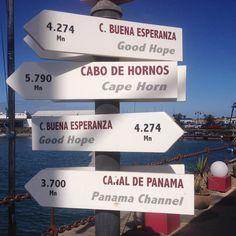 Let's go to #fuerteventura from #playablanca #lanzarote #sailing #adventure #travel #traveling #travelwithfriends #travelgirl #travelgram #travelers #travelphotography #wanderlust #haveagoodday #livethemoment #smile #behappy #bepositive #beactiv #beautifullife