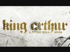 Guy Ritchie King Arthur