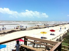 Surfside Beach, Freeport Spent lots of time in these waters Freeport Texas, Brazoria County, Lake Jackson, Surfside Beach, Let The Fun Begin, Galveston, Retirement, Places Ive Been