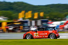 In a adrenaline comes standard. As does razor sharp handling. And a storied racing heritage. John Cooper Works, Hit The Floors, Racing Team, Mini