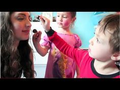 cool ♥ Youngster Does My Makeup TAG ♥  #2012 #back #bad #beauty #bed #bow #Bubz #detail #does #flowers #fresh #her... #is #ju... #lilies #look #macbarbie07 #makeup #mota #my #nails #products #quality #Shoes #tag #to #tutorial #youngster http://www.viralmakeup.com/little-kid-does-my-makeup-tag/
