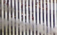 11 september 2001 Wallpaper United States World Wallpapers) – Wallpapers and Backgrounds World Trade Center Attack, Trade Centre, 911 Twin Towers, Wtc 9 11, 11 September 2001, Nine Eleven, 911 Memorial, Creepy, Haunting Photos