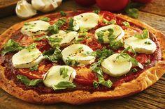 Pizza - Takeaway Italian Street Food