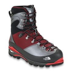 MEN'S VERTO S6K GLACIER GTX®  HOME / SHOP MEN'S / FOOTWEAR / BOOTS Tall Boots, Shoe Boots, Men Boots, Mountaineering Boots, Trekking Gear, Tactical Clothing, Outdoor Apparel, Sneaker Boots, Casual Boots