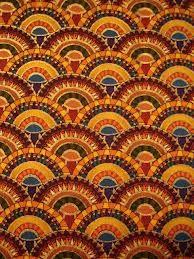 egyption motifs - Google Search