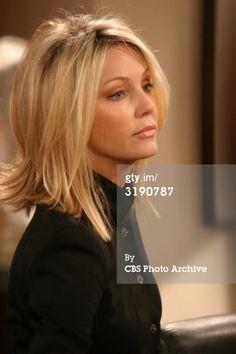 LOVE this.. My next haircut!