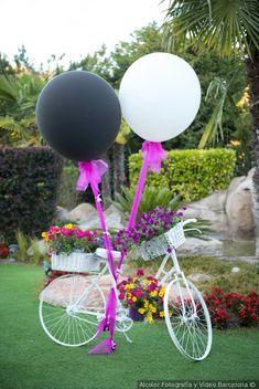 Ideas para decorar tu boda #wedding #bodas #boda #bodasnet #decoración #decorationideas #decoration #weddings #inspiracion #inspiration #photooftheday #love #beautiful #bride #groom #awesome