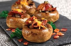Google Image Result for http://www.kunzler.com/recipes/images/large/Bacon-Stuffed-Mushrooms.jpg