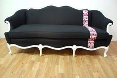 Couch sofas and chairs on pinterest - Alkemie blogspot com ...