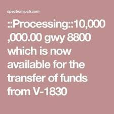 gwy 8800 which is now available for the transfer of funds from Angela Gomez claims. Statement Activate image Statement for Processing of funds Instant Win Sweepstakes, Online Sweepstakes, Win Online, Lotto Winning Numbers, Win For Life, Forever Life, Publisher Clearing House, Thing 1, Enter To Win