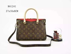 louis vuitton Bag, ID : 48613(FORSALE:a@yybags.com), louis vuitton briefcase women, louis vuitton designers bags, louis vuitton mesh backpack, louis vuitton backpack wheels, loui vaton, louis vuitton offers, official louis vuitton handbags, louis vuitton designer handbags online, louis vuitton leather hobo bags, louis vuitton trendy backpacks #louisvuittonBag #louisvuitton #louise #vuitton #handbags