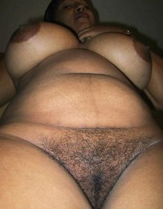 Nude art huge cocks