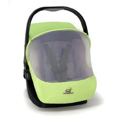 Pusat Gambar Kereta Bayi - Cozy Car Seat Sun dan Tutupan Bug | Pusatnya Kereta Bayi Terbesar dan Terlengkap Se indonesia