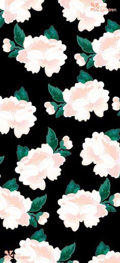 1961861856_June2016_BLOSSOM_wallpaper.jpg 491×1,080 pixels