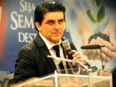 Pr Yossef Akiva  Fundo musical